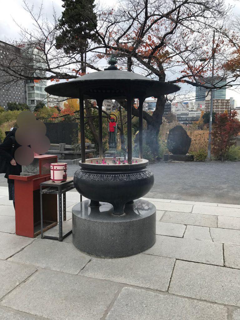 上野公園 不忍池辯天堂